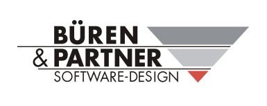 2021-02-10 20_41_06-Büren & Partner Software-Design