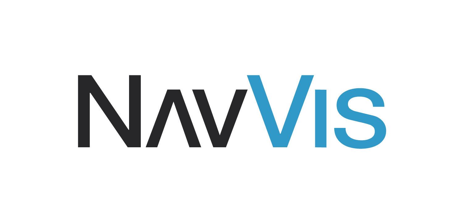 Logo-Weiss-Neu