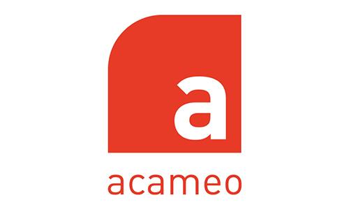 acameo-500